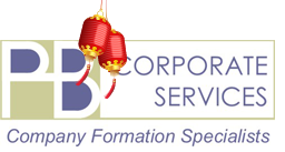 Welcome to PB Corporate Services