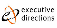 Executive Directions
