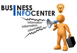 PB Corporate Services Infocenter