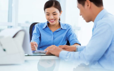 Company Secretary Services for Singapore Companies